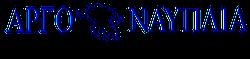 argonafplia-logo-watermark-2000p